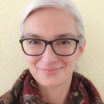 Dr. Anja Schöler