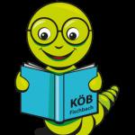 Wurli Logo Reinzeichnung